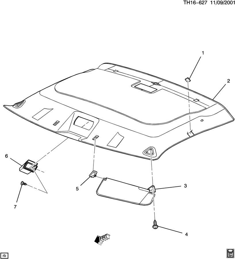 Rv Wiring Diagrams Coachmen Leprechan1998,Wiring