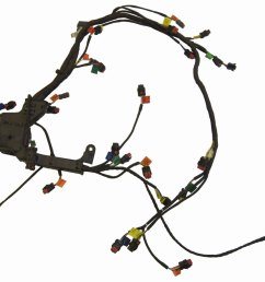 caterpillar wire harness wiring library go light wiring harness caterpillar engine wire harness new oem 307 [ 1125 x 960 Pixel ]