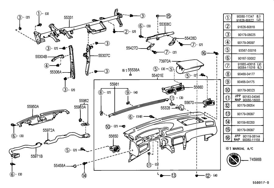 2002 Dodge Grand Caravan Ke Wiring Diagram 2005 Dodge Ram