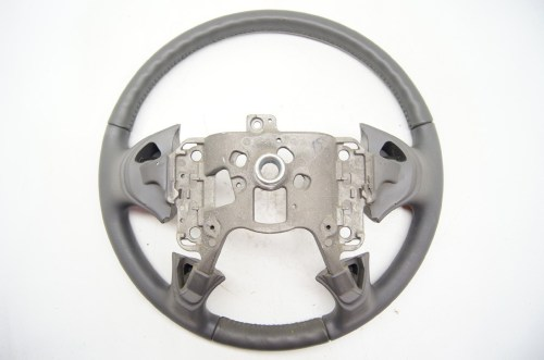 small resolution of  buick lesabre le sabre 2000 2005 steering wheel dark grey leather
