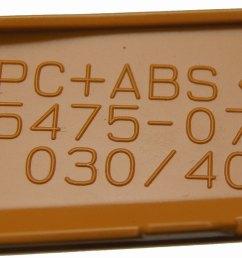 2006 10 toyota avalon xls limited rh dash trim panel wood grain new 5547507040e1  [ 1200 x 718 Pixel ]