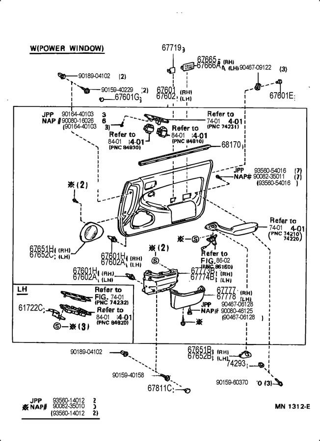 2013 Ford Mustang Oem Wiring Diagram. Ford. Auto Wiring