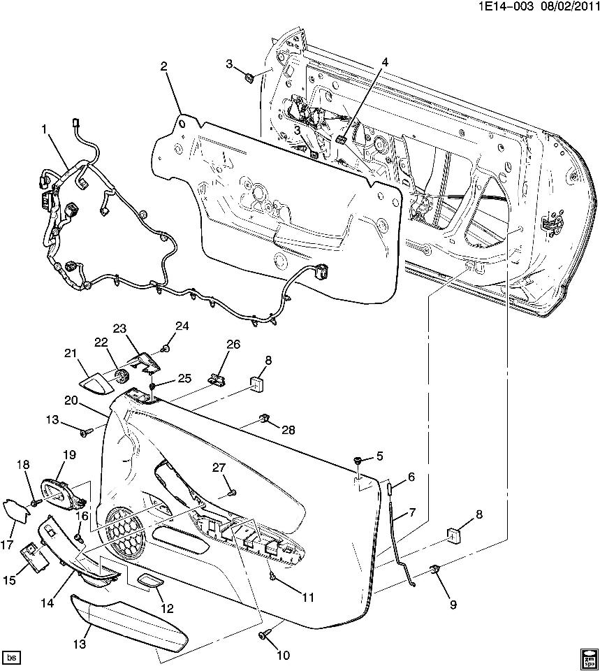 Hummer H2 Interior Parts Diagram. Diagram. Auto Wiring Diagram