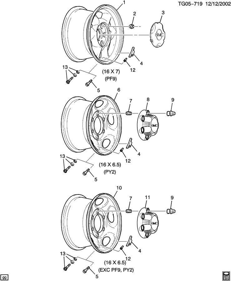 2013 Gmc Terrain Fuse Box. Gmc. Auto Wiring Diagram