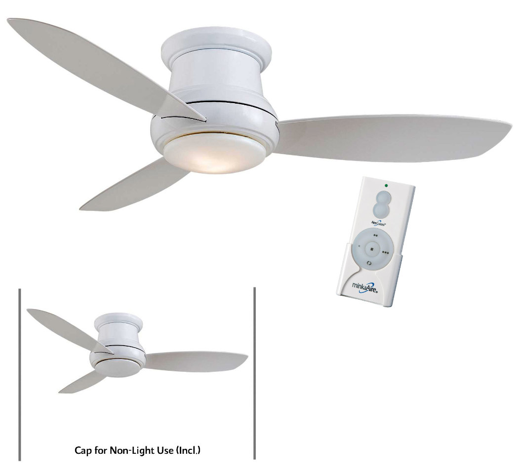 Surface Mount Ceiling Fan Box, Surface, Free Engine Image