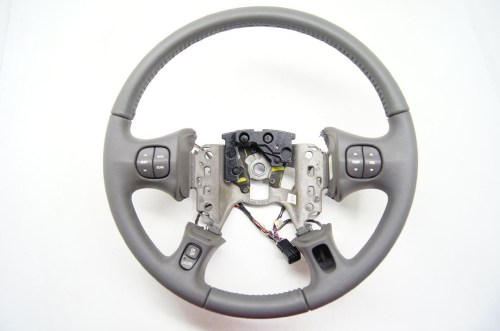 small resolution of more views 200 2005 buick lesabre steering wheel