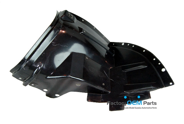 1981 Corvette Door Lock Switch Moreover C3 Corvette Headlight Vacuum