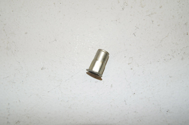 Ac Home Wiring Antenna Digital 97 11 Filler Nut Multiple Vehicles See List Below 11518908