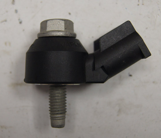1999 Pontiac Sunfire Engine Oil Pressure Switch L4 22 Acdelco