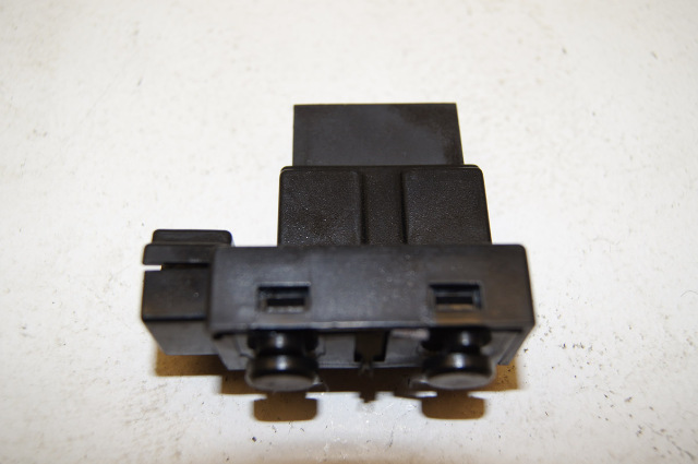 13 14 15 Chevy Cruze Engine Ecm Electronic Control Module 72370