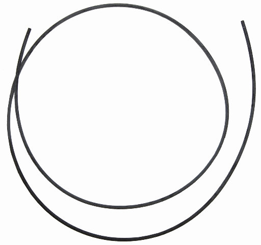 Eaton Synflex Eclipse 3/8