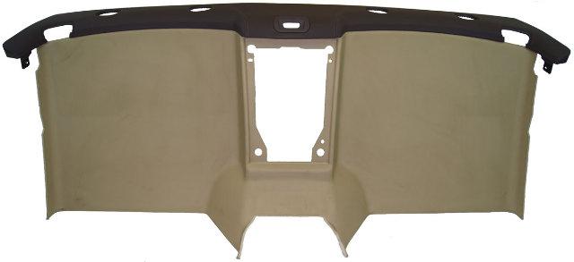 Lift Price Car Parking Lift Mini Wiring Harness Wiring Diagram