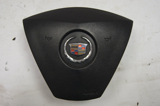 2001 Pontiac Grand Am Stereo Wiring Diagram Image Details