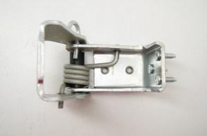 0309 Hummer H2 Hood Hinge (RH) 15811696