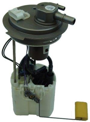 20042007 Hummer H2 Fuel Pump WFuel Level Sensor 60L V8 19167486 88965384