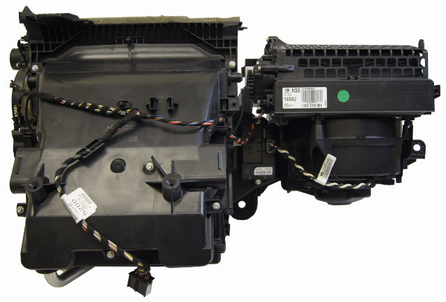 Grand Cherokee Blower Motor Resistor On Pontiac G6 Wiper Motor Wiring
