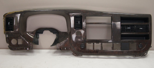 2002 Hyundai Santafe 3 36 Warranty Suspension Control Arm Front Right