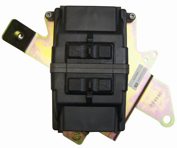 Fuel Pump Wiring Diagram On 2008 Chevy Silverado Door Lock Diagram