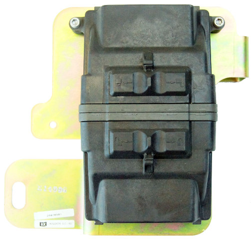 2008 Scion Tc Engine Fuse Box Diagram