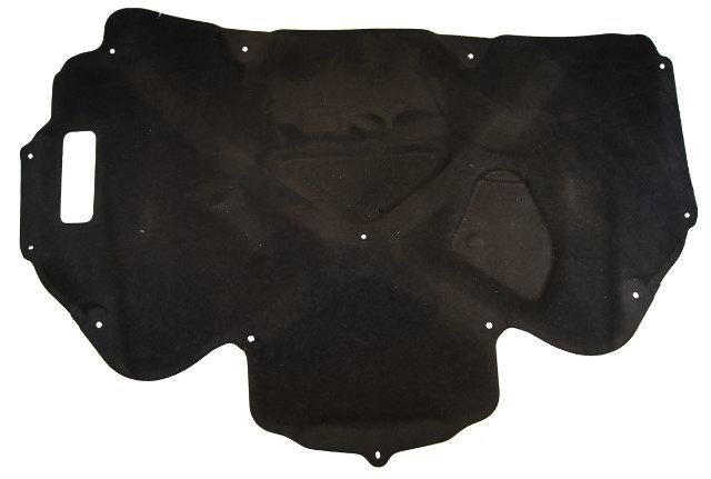 2005 Chevy Silverado Instrument Panel Fuse Box Diagram Auto Share