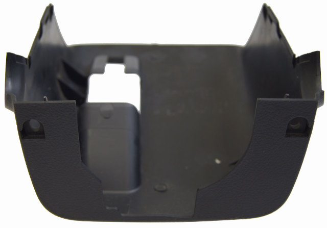 20122014 Toyota Camry Remote Engine Starter Kit Complete Kit Hybrid