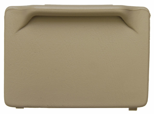 Rubber Roof Moulding 2006 Toyota Tacoma