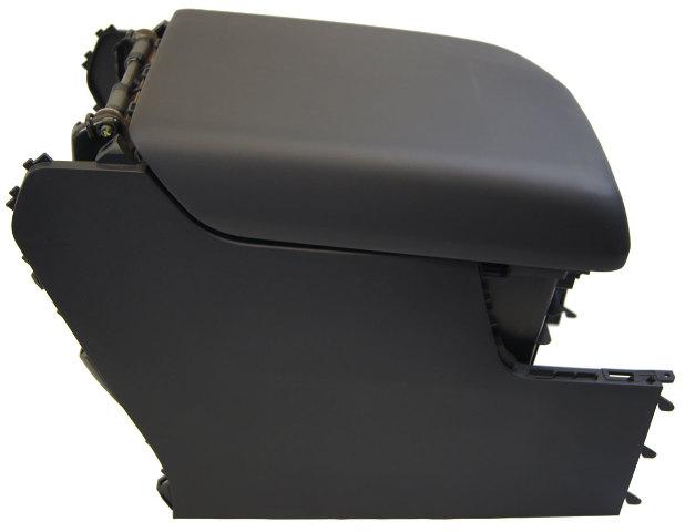 97 Chrysler Sebring Convertible Fuse Box Dagram