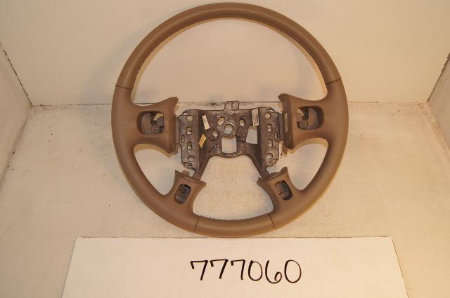 1987 Camaro Cooling Fan Wiring Diagram