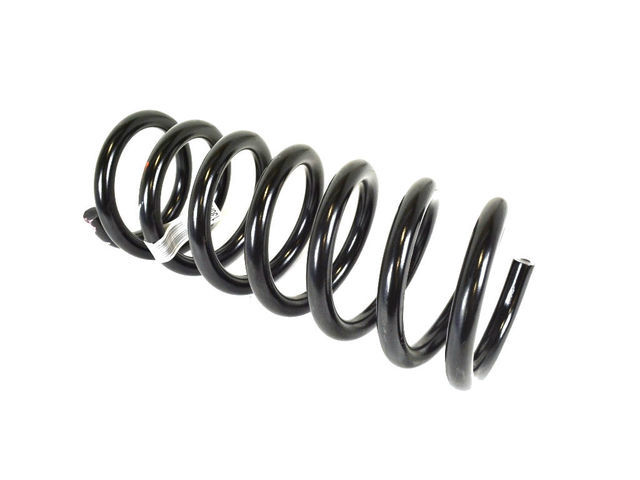 2014-2018 Dodge Ram 2500 Front Left or Right Coil Spring