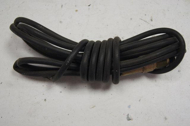 Radio Wiring Diagram On Delco Radio Speaker Wiring 2012 Express