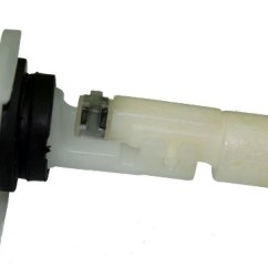 Emergency Door Release Wiring Diagram Smeg Induction Hob 03-09 Hummer H2 Windshield Washer Tank Fluid Level Sensor Indicator