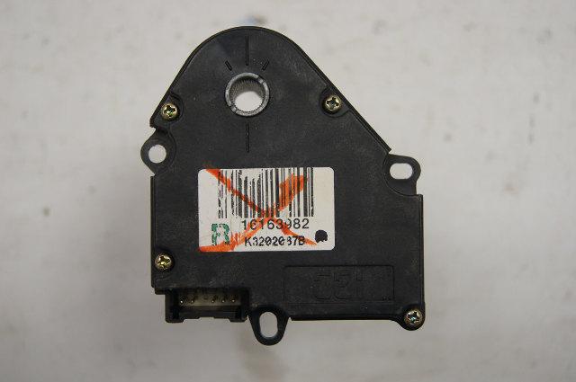Brake Light Wiring Diagram 1994 Gmc Sierra