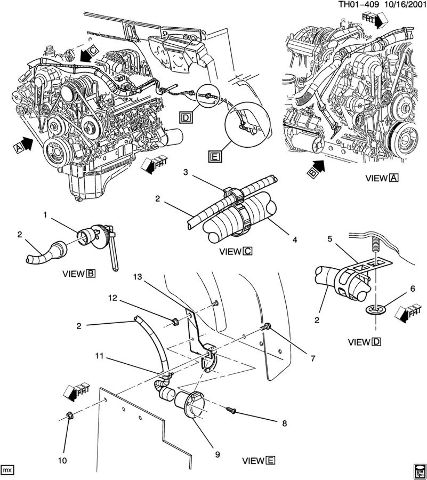 Wiring Diagram For Gmc Topkick Wiring Diagram For Pontiac