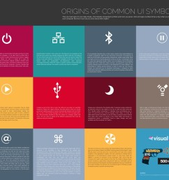 originsofcommonuisymbols 528e5b7bdb96a w1500 power symbol [ 1500 x 1312 Pixel ]