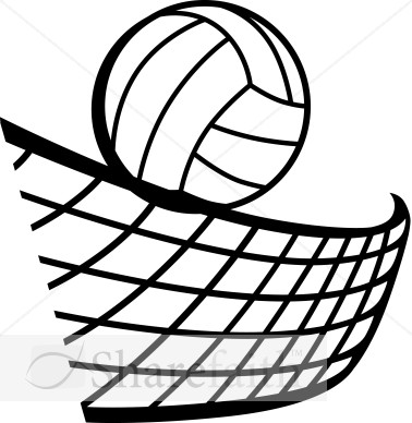 Brungki: pictures of volleyball clipart