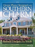 Southern and Coastal house plans