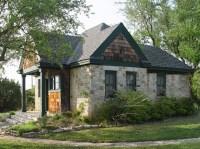 House Plan 56580 | FamilyHomePlans.com