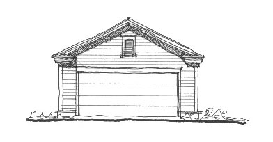 Wiring A Storage Shed Blueprints To Build A Shed Wiring