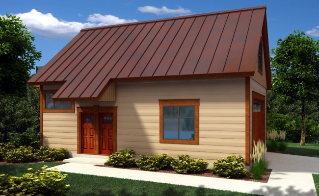 Rv Barns With Small Apartments Joy Studio Design Gallery