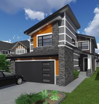 House Plan 81186 at FamilyHomePlans.com
