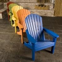 Home Improvement :: Patio Furniture :: Plastic Patio ...