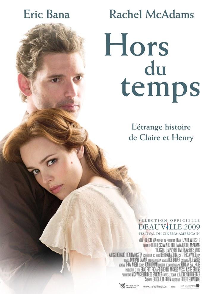 Hors Du Temps (film) : temps, (film), Temps, [film, 2009]