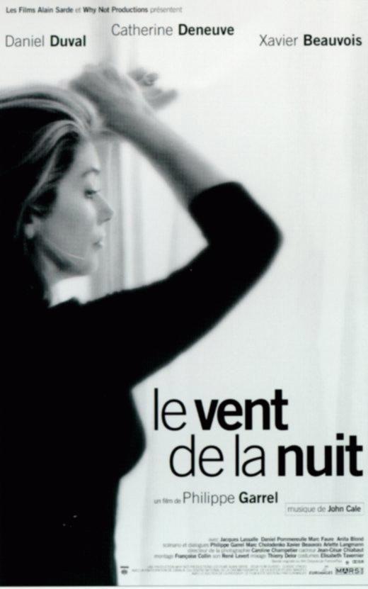 Anita Blond - Clip (Le Vent De La Nuit) - video dailymotion