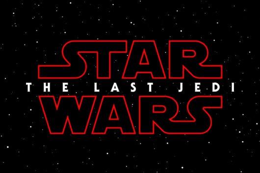 https://i0.wp.com/images.fandango.com//mdcsite/images/featured/201701/star-wars-the-last-jedi.jpg?resize=530%2C353