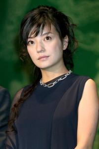 Zhao Wei Pictures and Photos | Fandango