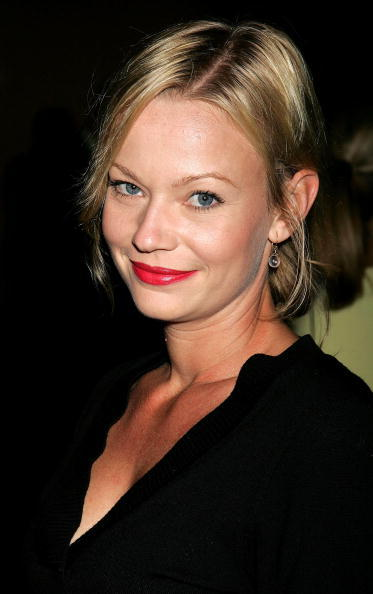 Samantha Mathis Pictures and Photos  Fandango