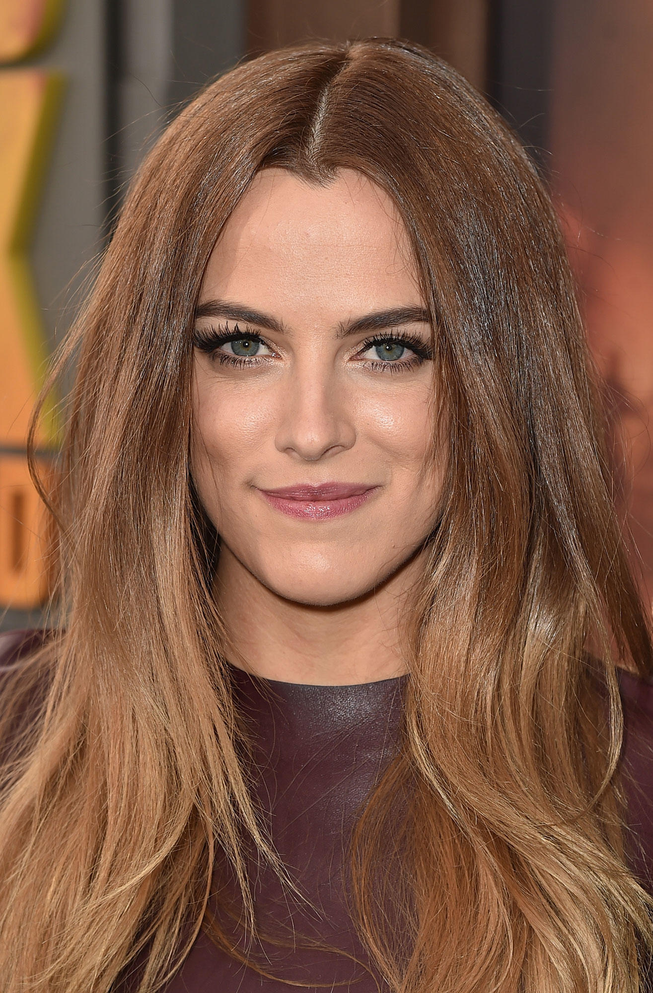 Riley Keough Pictures And Photos Fandango