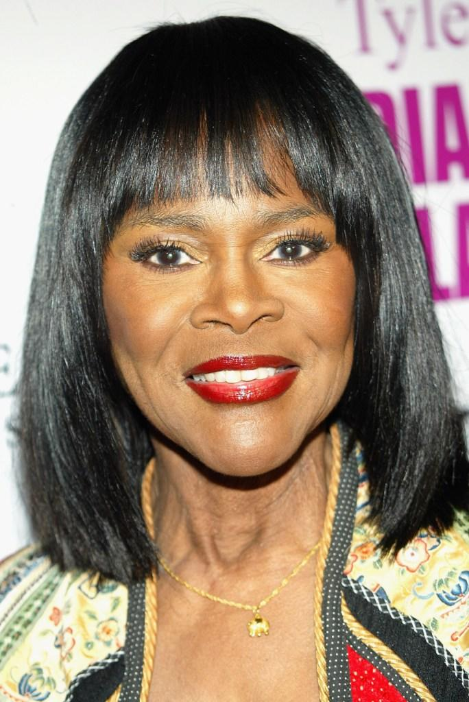 Cicely Tyson Pictures And Photos Fandango