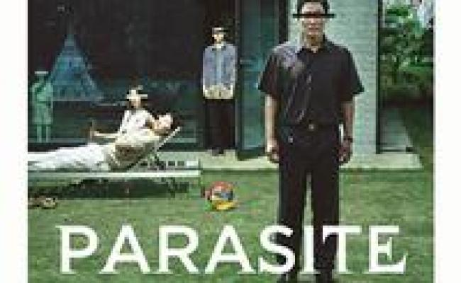 Parasite 2019 Movie Reviews Fan Reviews And Ratings