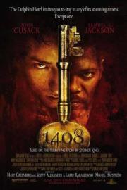 1408 - Onesheet